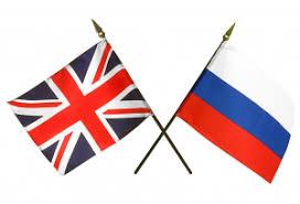 курсы русского языка деловое общение