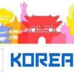 Обучение корейскому языку в Москве: приглашаем на занятие, совершенно бесплатное