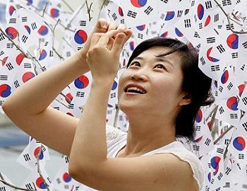 бесплатные курсы корейского языка в москве