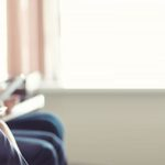 Корпоративное обучение для компаний: русский язык в офисе или на курсах иностранным сотрудникам