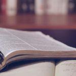 Курсы русского языка. Как преподают материал туркам