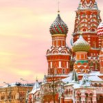 How to learn Russian language: the best decision to study Individual Russian or pros of Private Russian lessons