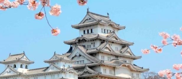 разговорный японский для начинающих