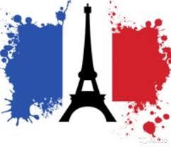 французская фонетика