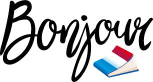 фонетика французского языка
