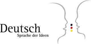фонетический курс немецкого языка