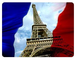 курс французской фонетики