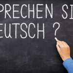 Числительные в немецком языке. Что представляют собой количественные числительные и порядковые числительные в немецком?