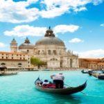 Уроки итальянского языка в Москве или как найти время на изучение итальянского