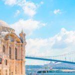 Курсы турецкого языка в Москве