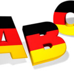 Артикли в немецком языке. Какое правильное написание неопределенных, видов их склонений, а также,падежей