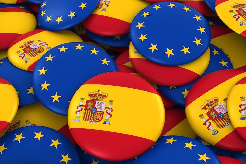 обучение испанскому языку
