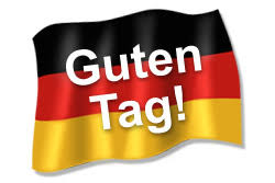 трудности немецкого