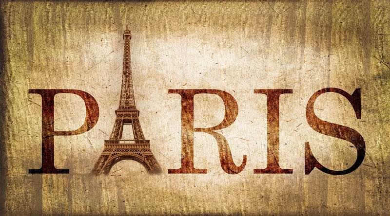удности в изучении французского