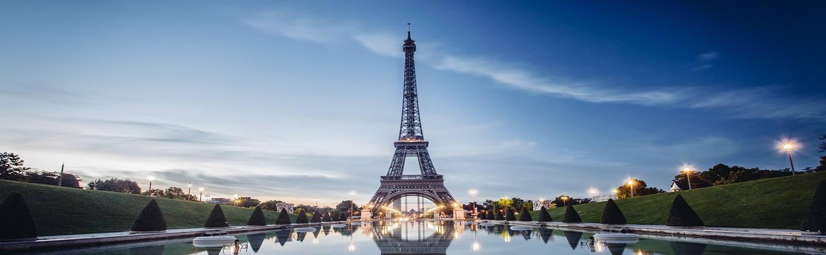 трудности в изучении французского