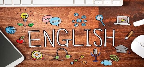 английский онлайн обучение английский онлайн обучение