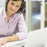 Изучение английского языка на дистанционных курсах. Хорошо ли учиться онлайн? Зачем посещать такие уроки английского?