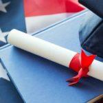 Как в США получить образование студенту из России на бесплатной основе? Готовимся учиться бесплатно вместе