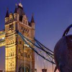 Обучение в Англии на бюджетной (бесплатной) основе. Как получить образование в Великобритании и не разориться?