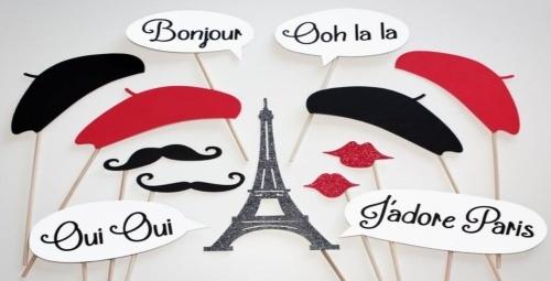 онлайн школа французского языка