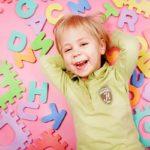 Курсы иностранных малышам. Английский язык для дошкольников. Методика проведения занятий