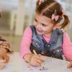 Стоит ли обучаться английскому для детей с 3 лет? Изучаем вместе английский язык для детей, ходим на курсы английского