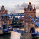 Возможно ли получение образования в топовых вузах Англии на бюджетной (бесплатной) основе?