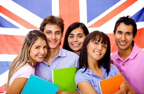 бесплатное обучение в англии