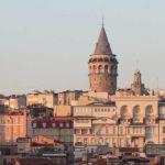 Высшее образование в Турции для иностранцев. Возможно ли обучение на бюджете?