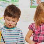 Уроки английского языка для детей. Интересные и доступные курсы английского. Нюансы обучения детей 5-6 лет