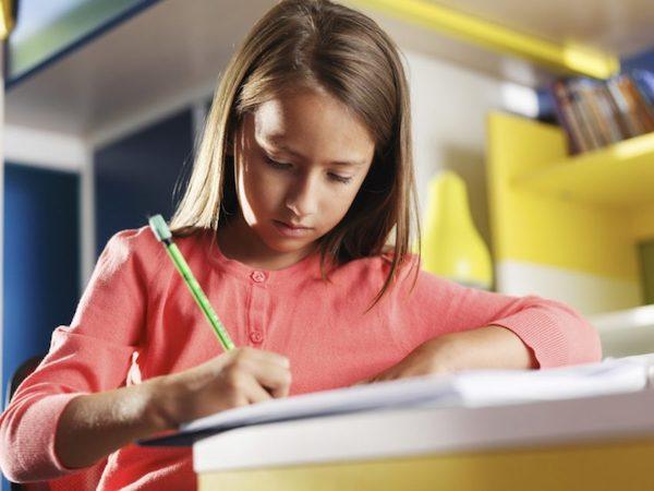 занятия английским для детей 5 лет