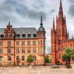 Времена и правила их применения в немецком языке. Грамматика и ее особенности