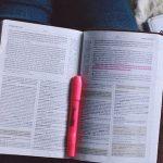 Как выучить английский язык? Плюсы и минусы самостоятельного обучения. Как добиться успеха не выходя из дома?