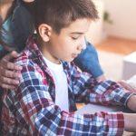 Английский язык для детей онлайн. Чем хороши курсы иностранного. Дистанционные уроки. Как выбрать школу