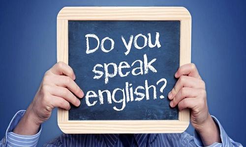 будущее простое время в английском