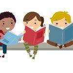 Как научить ребенка английскому языку: советы для родителей