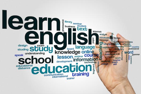 наклонения в английском языке