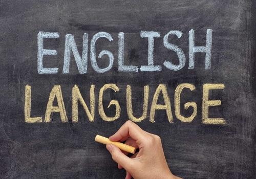 прошедшие времена в английском
