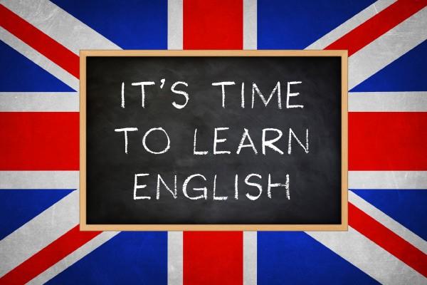 тест по английскому а1