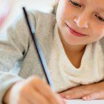 Тесты по английскому языку 5 класс, а также тесты по английскому языку 6 класс. Пройдите наши онлайн тесты по английскому